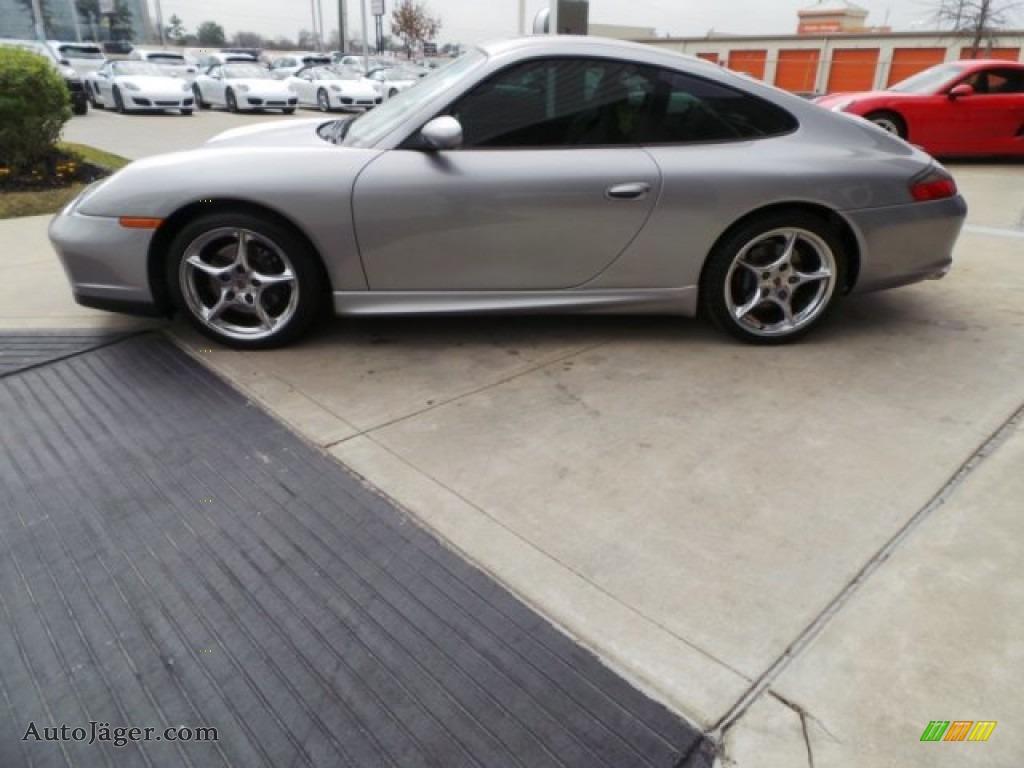 Porsche of West Houston  Luxury amp Sports Car Dealer