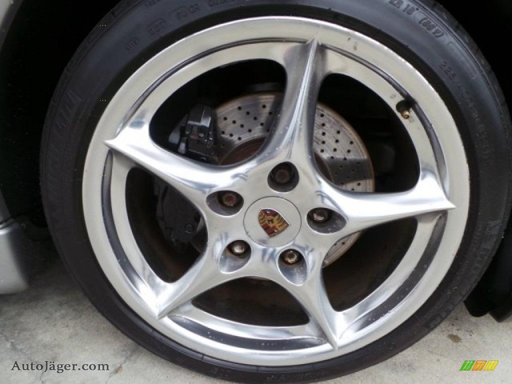 Audi west houston katy freeway 13