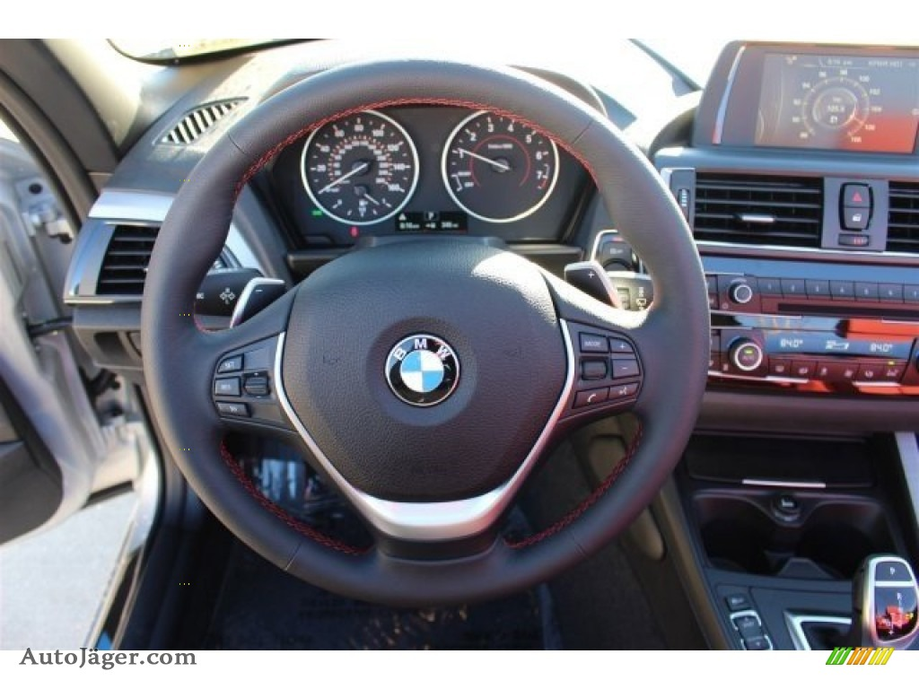 2015 2 Series M235i Convertible
