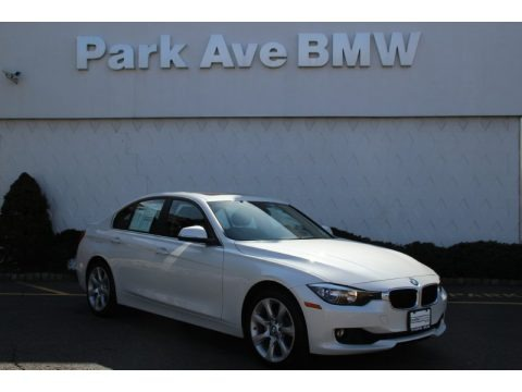 mineral white metallic bmw 3 series 328i xdrive sedan for. Black Bedroom Furniture Sets. Home Design Ideas