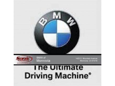Space Gray Metallic 2013 BMW 3 Series 335i Coupe