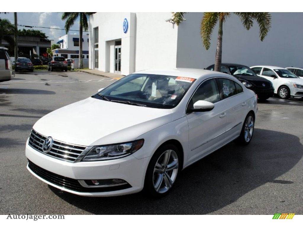 2013 volkswagen cc sport plus in candy white 516421 auto j ger german cars for sale in the us. Black Bedroom Furniture Sets. Home Design Ideas