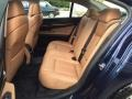 BMW 7 Series 750i xDrive Sedan Deep Sea Blue Metallic photo #16