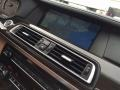BMW 7 Series 750i xDrive Sedan Deep Sea Blue Metallic photo #51