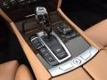 BMW 7 Series 750i xDrive Sedan Deep Sea Blue Metallic photo #56