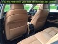 BMW 7 Series 750i xDrive Sedan Deep Sea Blue Metallic photo #60