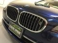 BMW 7 Series 750i xDrive Sedan Deep Sea Blue Metallic photo #85