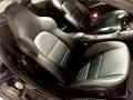 Porsche 911 Carrera Coupe Black photo #14