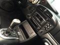 Porsche 911 Carrera Coupe Black photo #44