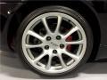 Porsche 911 Carrera Coupe Black photo #72