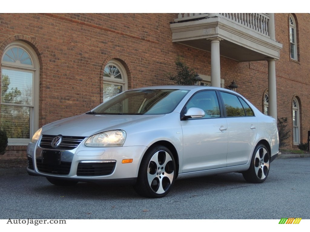 2009 volkswagen jetta wolfsburg edition sedan in reflex. Black Bedroom Furniture Sets. Home Design Ideas