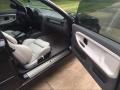 BMW M3 Coupe Jet Black photo #12