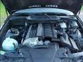 BMW M3 Coupe Jet Black photo #16