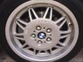 BMW M3 Coupe Jet Black photo #19