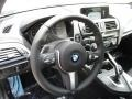 BMW 2 Series 228i xDrive Coupe Alpine White photo #15