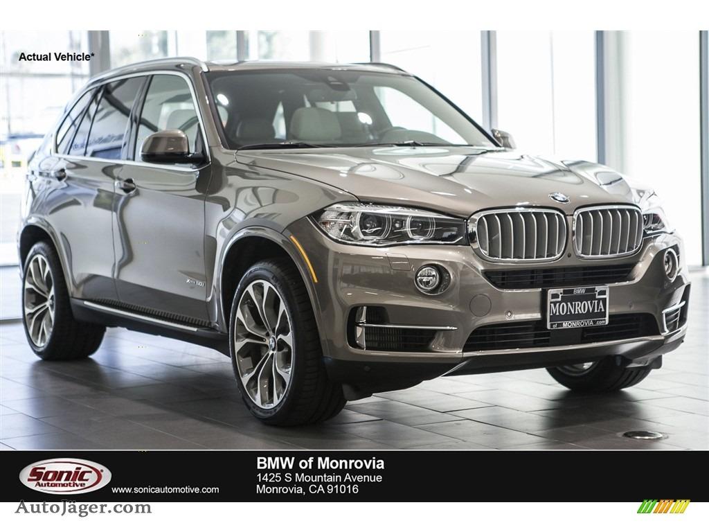 2017 bmw x5 xdrive50i in atlas cedar metallic photo 3 j83887 auto j ger german cars for. Black Bedroom Furniture Sets. Home Design Ideas