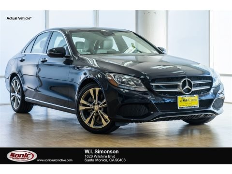 2013 mercedes benz c 250 sport in dolomite brown metallic for Simonson mercedes benz