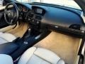 BMW 6 Series 650i Convertible Mineral Silver Metallic photo #11