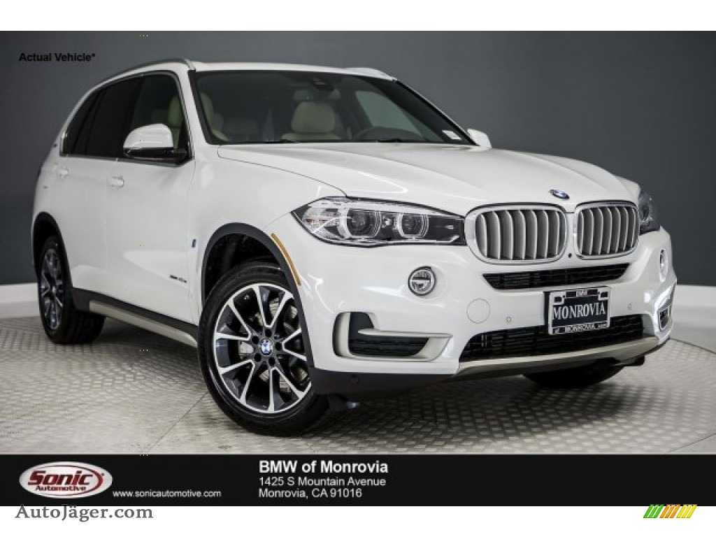 2017 bmw x5 xdrive40e iperformance in mineral white. Black Bedroom Furniture Sets. Home Design Ideas