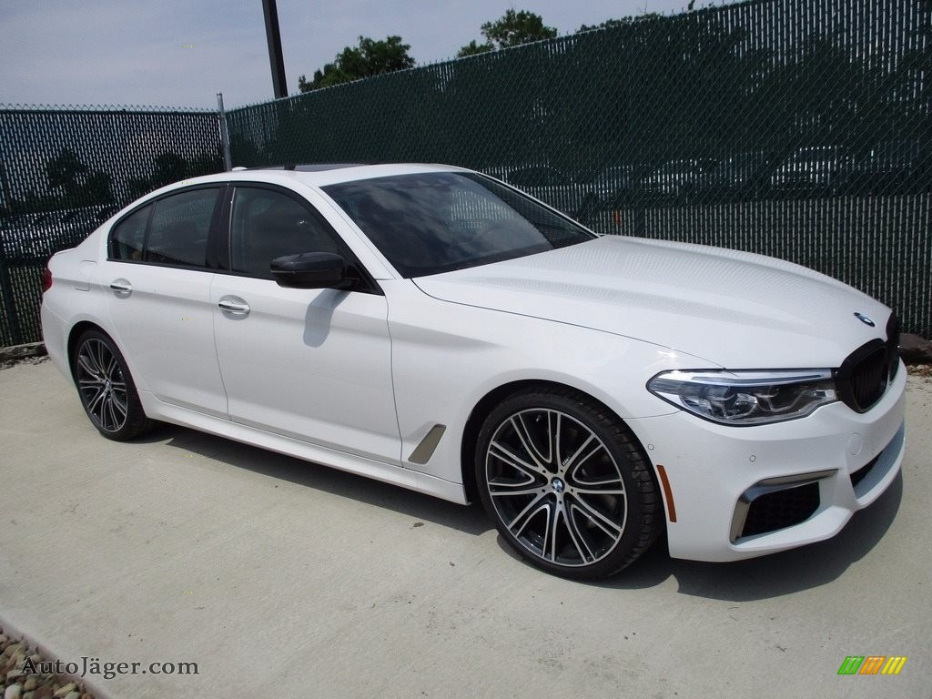 2018 Bmw Vin New Car Release Date And Review 2018