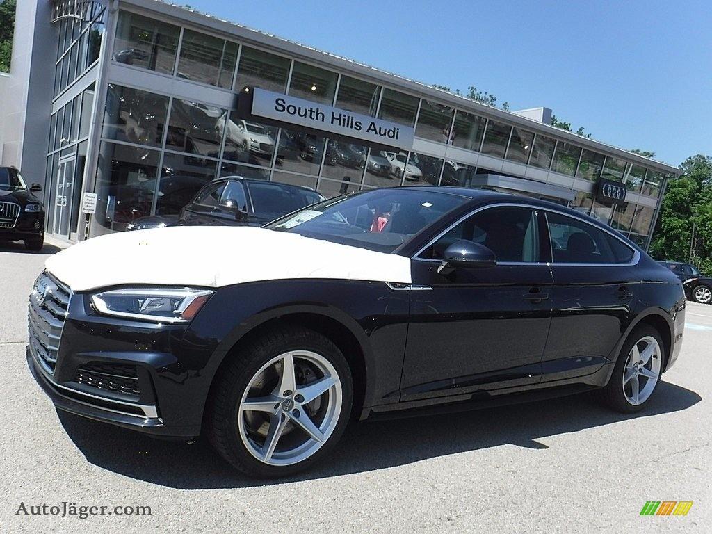 Used 2012 Audi Q5 For Sale  CarGurus