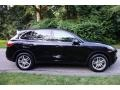 Porsche Cayenne Platinum Edition Black photo #7