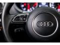 Audi A3 1.8 Premium Plus Scuba Blue Metallic photo #17