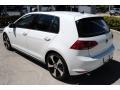 Volkswagen Golf GTI 4-Door 2.0T Autobahn Pure White photo #6