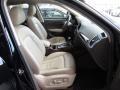 Audi Q5 3.2 quattro Brilliant Black photo #5