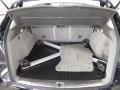 Audi Q5 3.2 quattro Brilliant Black photo #17