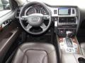 Audi Q7 3.0 Premium Plus quattro Daytona Gray Metallic photo #14