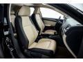 Volkswagen Jetta SEL Sedan Black photo #6