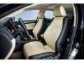 Volkswagen Jetta SEL Sedan Black photo #28