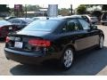 Audi A4 2.0T quattro Sedan Brilliant Black photo #3