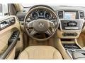 Mercedes-Benz GL 450 4Matic Diamond White Metallic photo #4