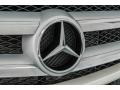 Mercedes-Benz GL 450 4Matic Diamond White Metallic photo #31