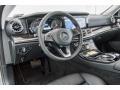 Mercedes-Benz E 400 Coupe Selenite Grey Metallic photo #6