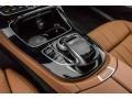 Mercedes-Benz E 400 Coupe Polar White photo #7