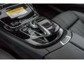 Mercedes-Benz E 400 Coupe Selenite Grey Metallic photo #7