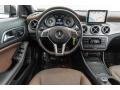 Mercedes-Benz GLA 250 4Matic Cirrus White photo #4