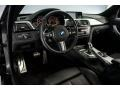 BMW 4 Series 435i Coupe Mineral Grey Metallic photo #15