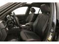 BMW 3 Series 328i xDrive Sedan Mineral Grey Metallic photo #5