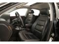 Audi A4 3.2 quattro Sedan Brilliant Black photo #5