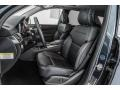 Mercedes-Benz ML 350 BlueTEC 4Matic Steel Grey Metallic photo #15