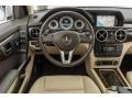 Mercedes-Benz GLK 250 BlueTEC 4Matic Polar White photo #4