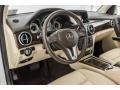 Mercedes-Benz GLK 250 BlueTEC 4Matic Polar White photo #21