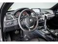 BMW 4 Series 430i Coupe Mineral Grey Metallic photo #5
