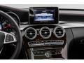 Mercedes-Benz C 43 AMG 4Matic Sedan Black photo #5