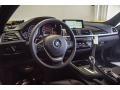 BMW 4 Series 430i Coupe Jet Black photo #5