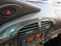 Porsche 911 Carrera 4 Cabriolet Seal Grey Metallic photo #26